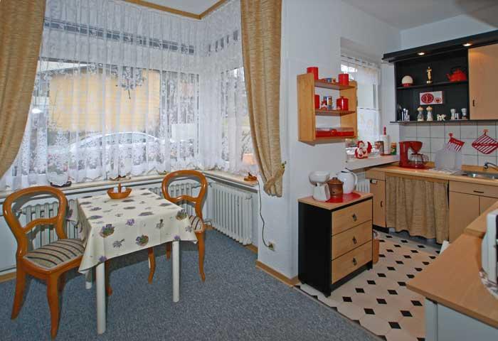 beschreibung von ferienwohnung am bergmannsstieg in altenau. Black Bedroom Furniture Sets. Home Design Ideas