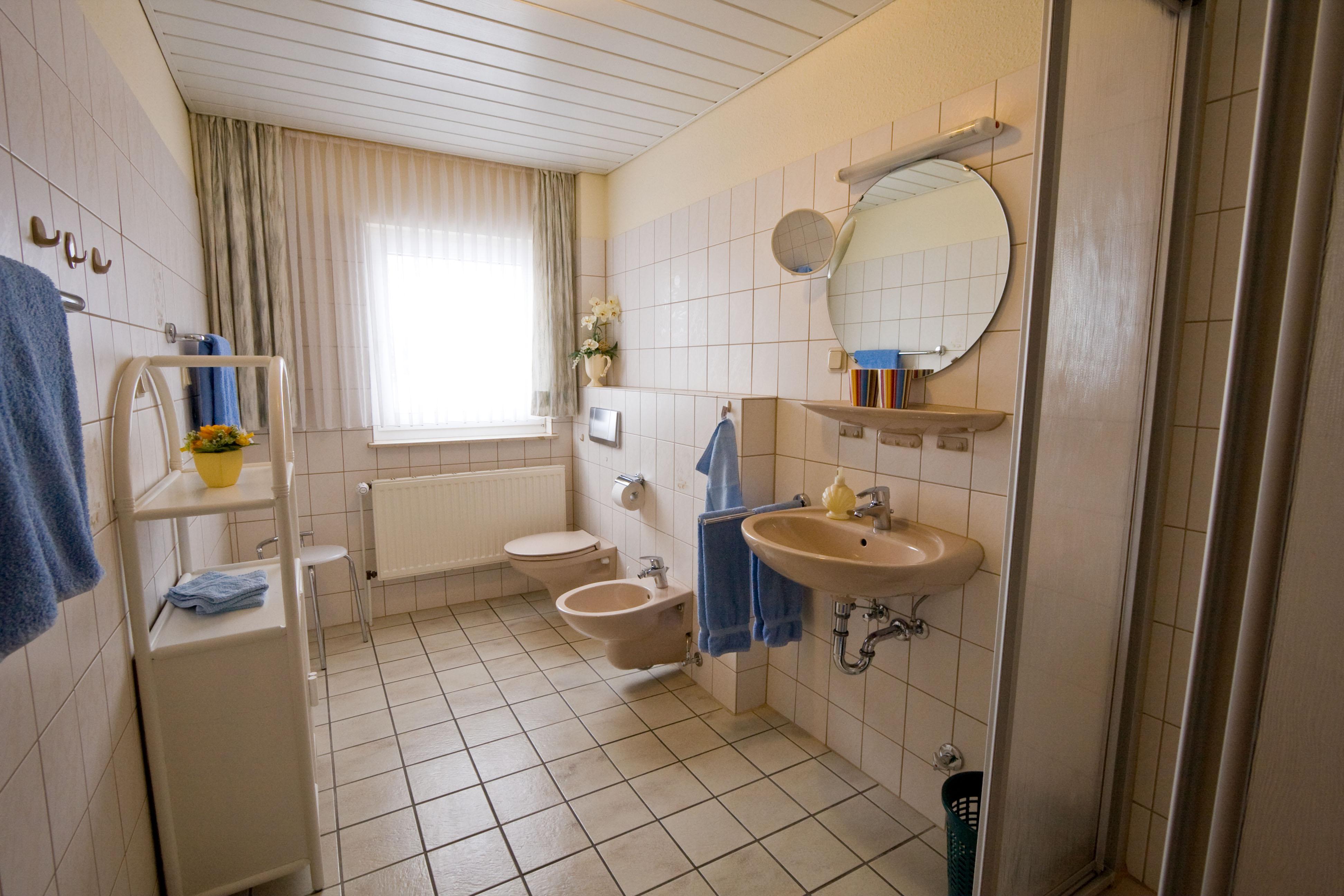 beschreibung der ferienwohnung 39 ferienwohnung 4 39 haus nietmann ferienwohnungen in altenau. Black Bedroom Furniture Sets. Home Design Ideas