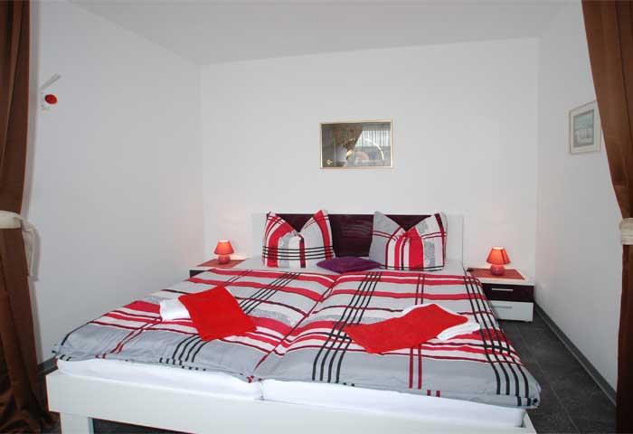 beschreibung der ferienwohnung 39 ferienwohnung therme 39 feriendienst 39 in altenau. Black Bedroom Furniture Sets. Home Design Ideas
