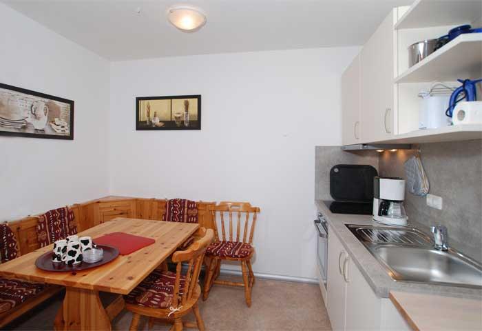 beschreibung der ferienwohnung 39 alve 39 feriendienst 39 in altenau. Black Bedroom Furniture Sets. Home Design Ideas