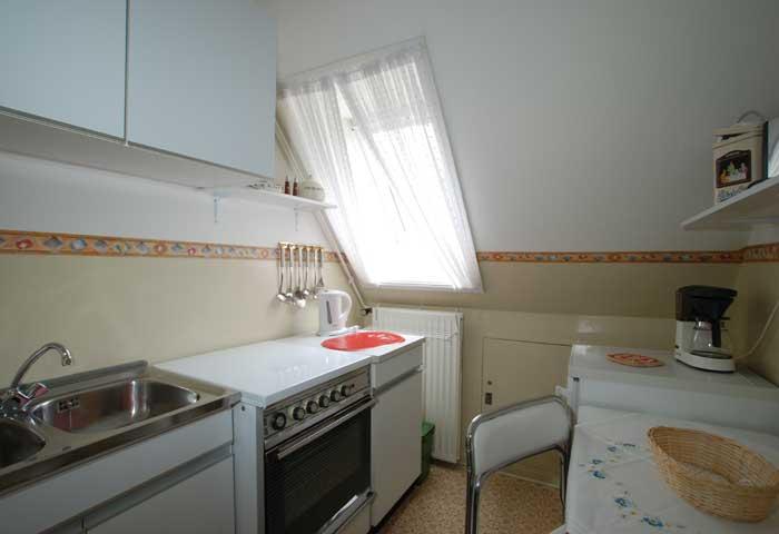 beschreibung der ferienwohnung 39 wohnung 1 39 haus fuchs in braunlage. Black Bedroom Furniture Sets. Home Design Ideas