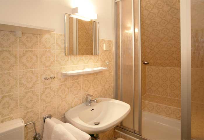 beschreibung der ferienwohnung 39 wohnung 2 39 haus fuchs in braunlage. Black Bedroom Furniture Sets. Home Design Ideas