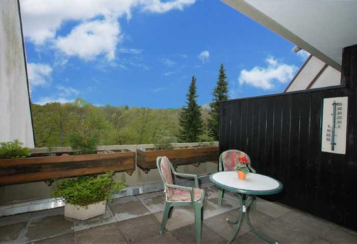 beschreibung der ferienwohnung 39 appartement 24 39 familie gnauck in st andreasberg. Black Bedroom Furniture Sets. Home Design Ideas