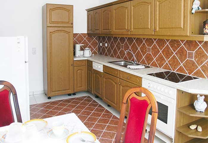 beschreibung der ferienwohnung 39 wohnung 3. Black Bedroom Furniture Sets. Home Design Ideas